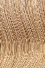 "23"" Long Wave Pony Hairpiece 