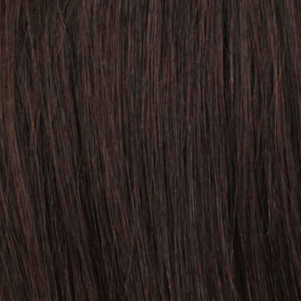 Nicole Front Lace Line Wig