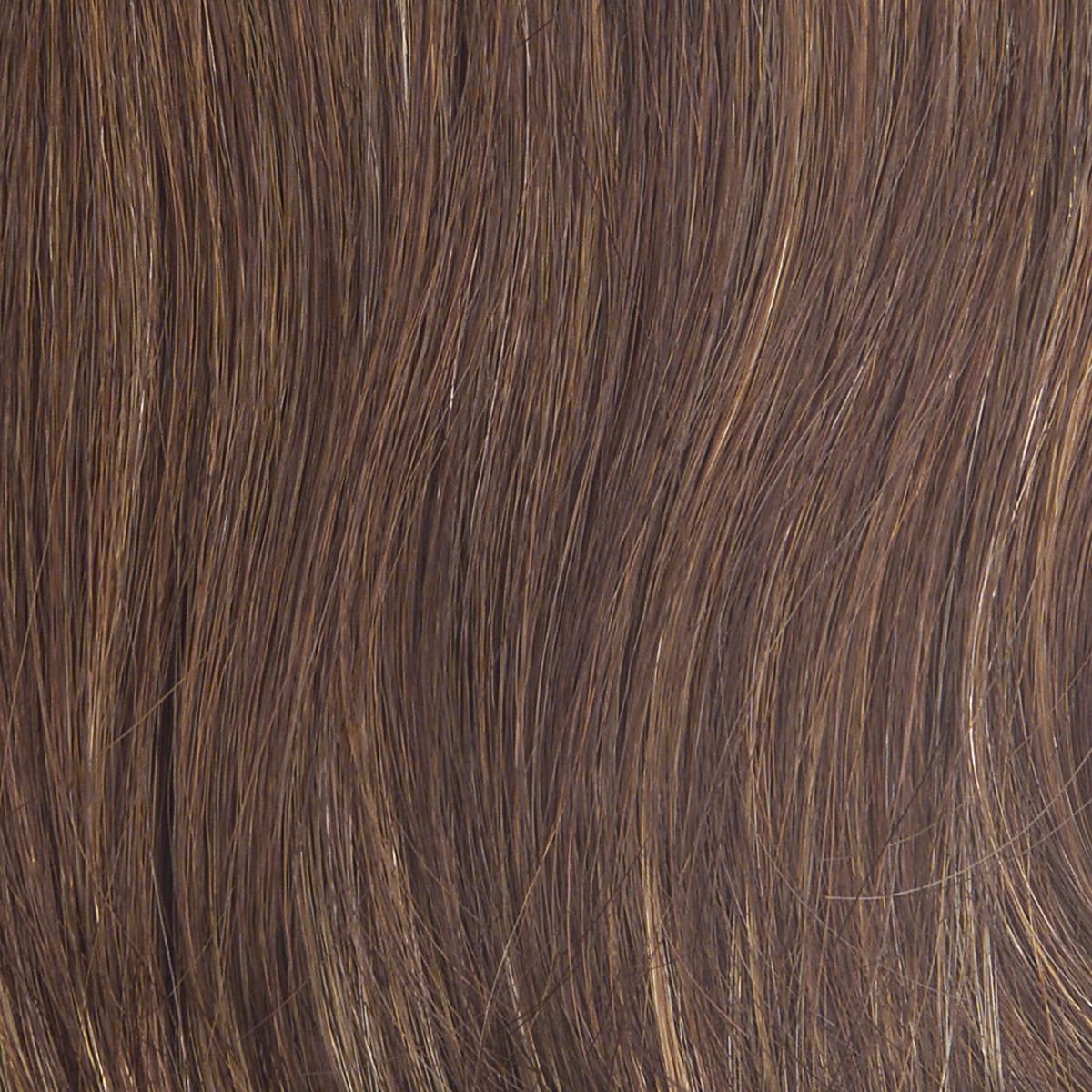 Miles of Style | Synthetic Wig (Lace Front Mono Part)