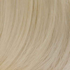 Jessica Wig | Traditional Cap Synthetic Wig