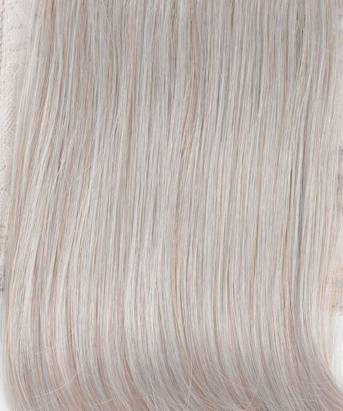 Center Stage | Synthetic Wig (100% Hand-Knotted Lace Front Mono Top)