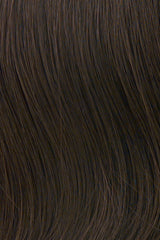 "12"" Hair Extension 