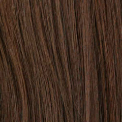 Angelina | Remi Human Hair Wig (Mono Top)