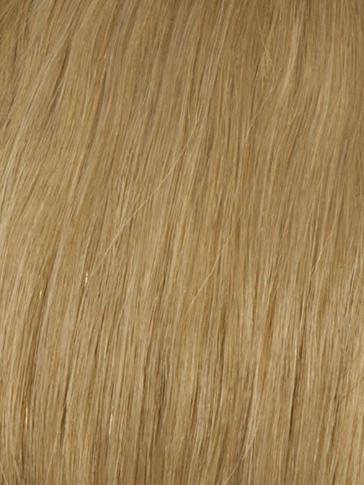 Applause | Human Hair Wig (Lace Front Mono Top)