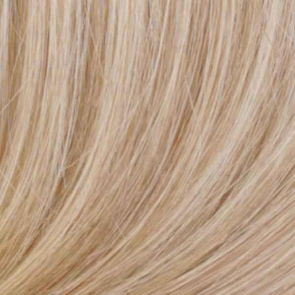 True | Synthetic Wig (Traditional Cap)