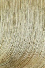 Classic Cut | Heat Friendly Synthetic Wig (Mono Crown Traditional Cap)