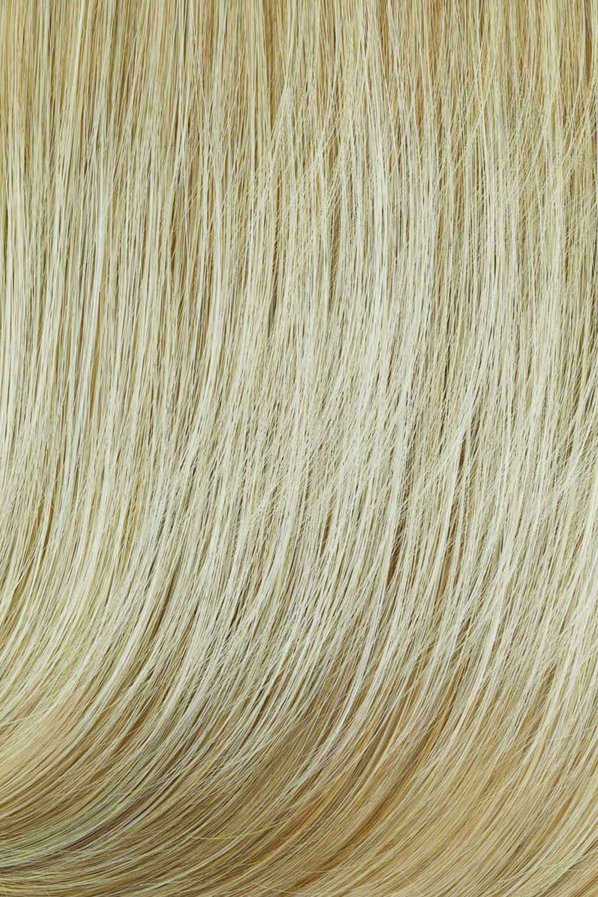 Unfiltered | Heat Friendly Synthetic Wig (Traditional Cap)