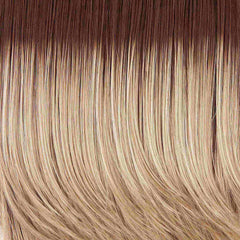 Tress | Synthetic Wig (Traditional Cap)