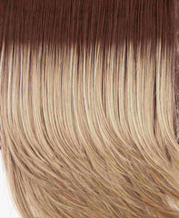 Whisper | Synthetic Wig (Traditional Cap)