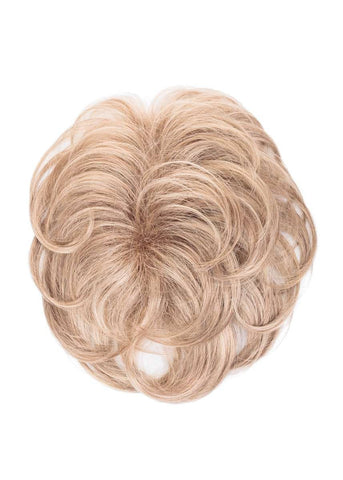 Shaper Top Hair Piece