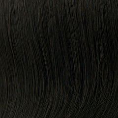 Salon Select | Heat Friendly Synthetic Wig (Traditional Cap )
