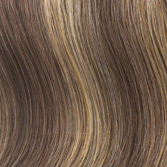 Impressive| Heat Friendly Synthetic Wig (Traditional Cap )