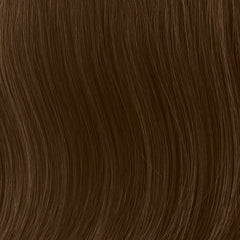 Vivacious | Heat Friendly Synthetic Wig (Traditional Cap )