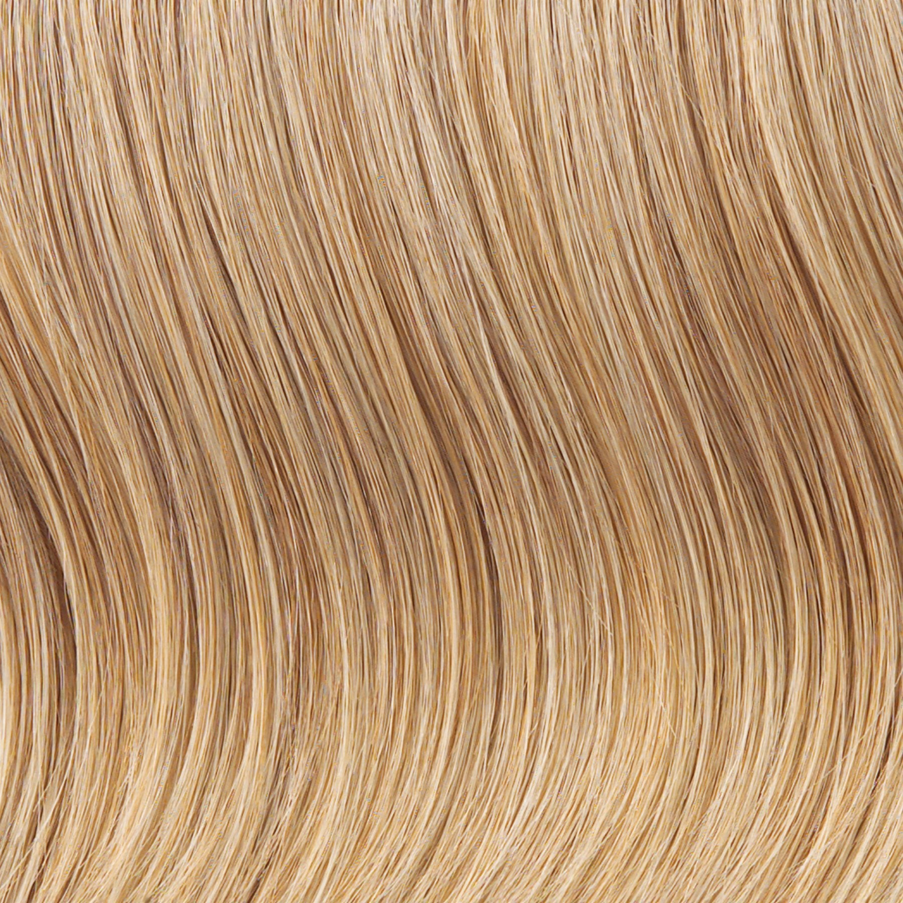 Alluring | Heat Friendly Synthetic Wig (Traditional Cap )