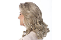 "10"" 2 Pc Extension Curls 