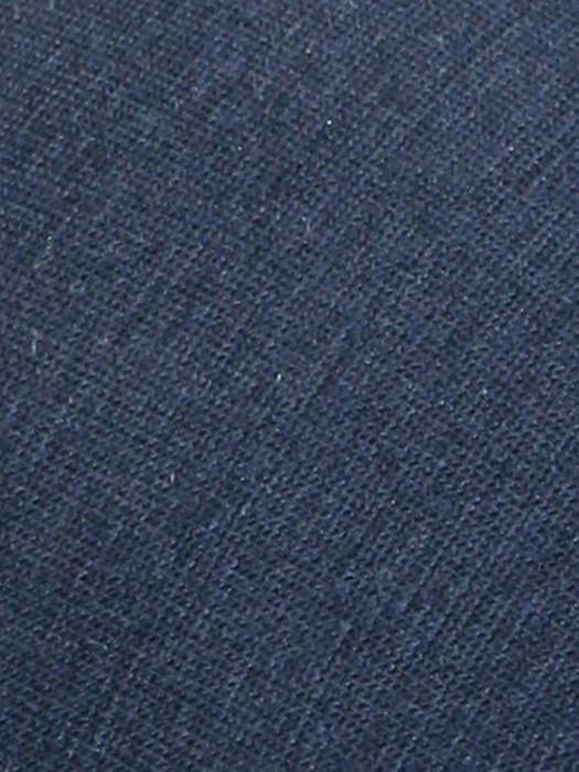 The Softie | Bamboo Viscose Fabric Material