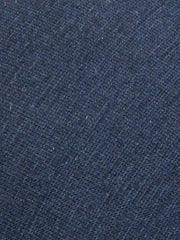 The Simple Softie | Bamboo Viscose Fabric Material