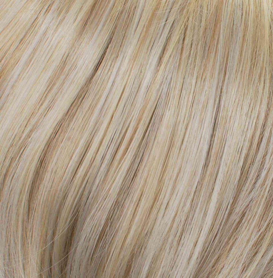 Tawny | Synthetic Wig (Traditional Cap)