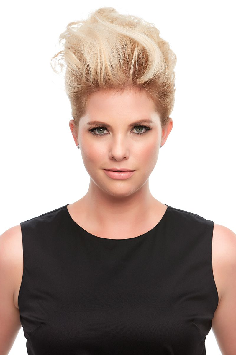"Top This 12"" HH (Renau Colors) 