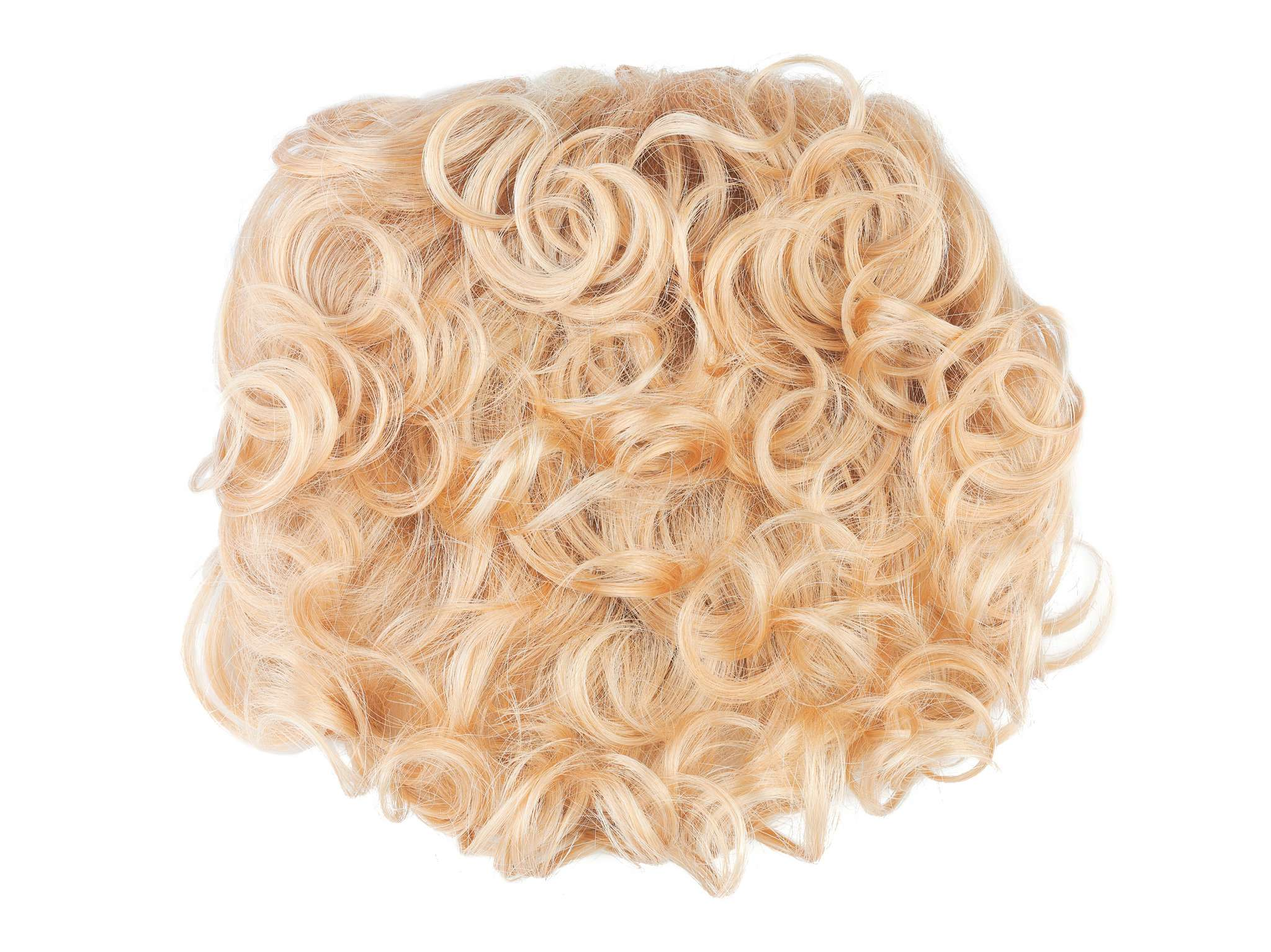 Hair Pieces For Women Top Pieces Hair Add Ons Wiglets
