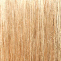 Pure Honey | Heat Friendly Synthetic Wig (Lace Front Monofilament)