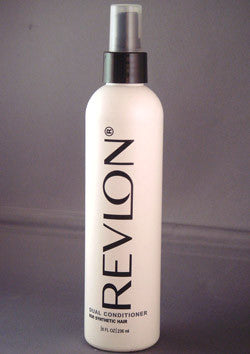 Revitalizing Dual Conditioner (8 oz)