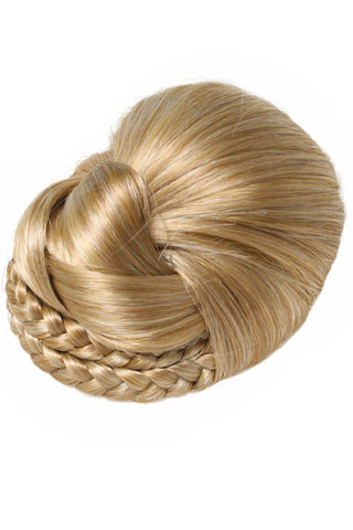 Delicate Hairpiece (Open Box)