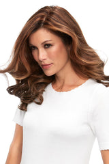 "EasiPart French 18"" HH (Renau Colors) 