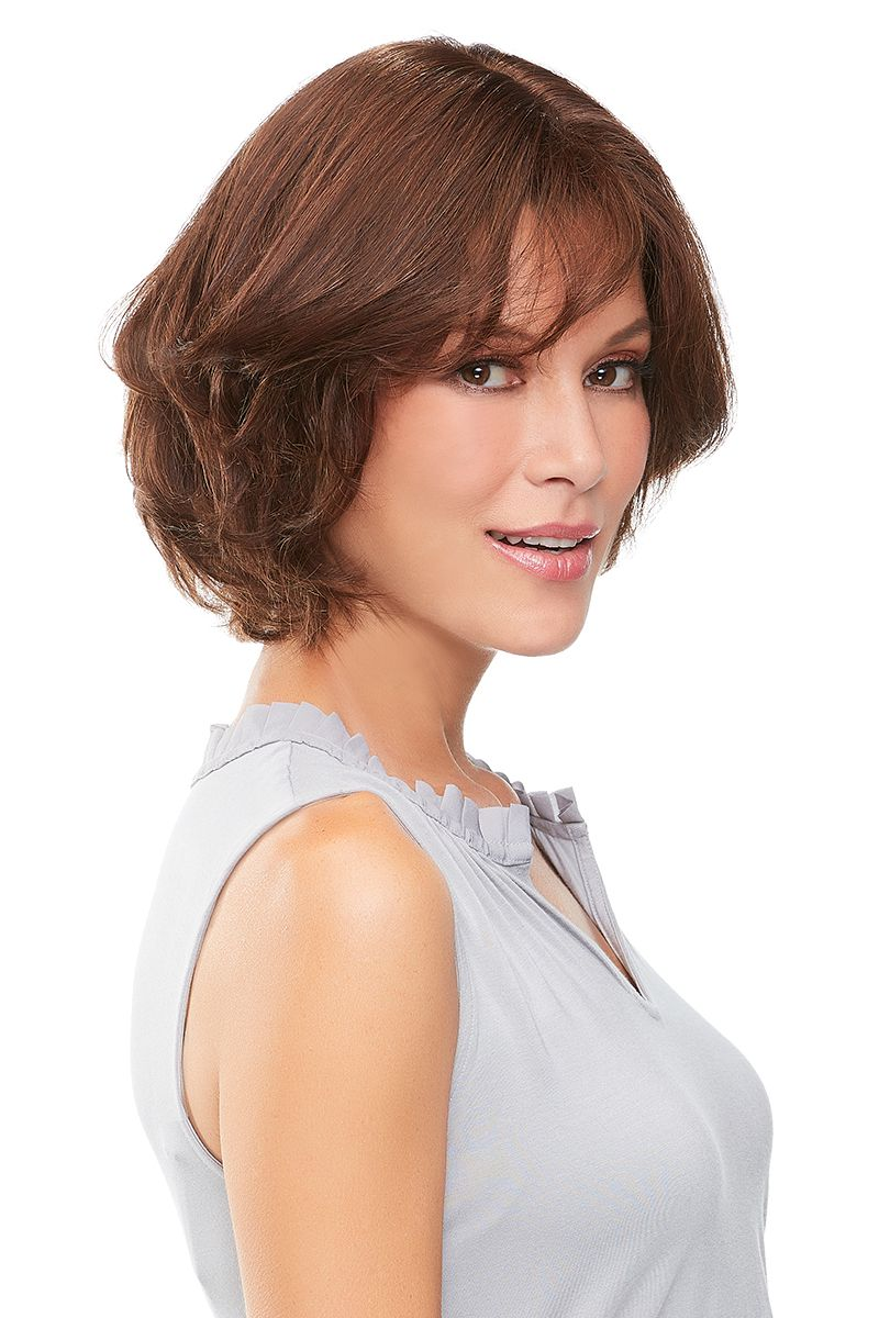 "easiPart French 8"" HH 
