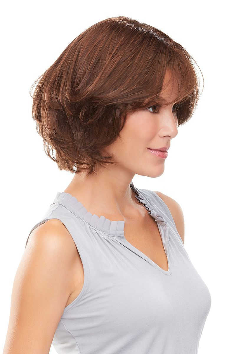 "EasiPart French 8"" HH (Renau Colors) 