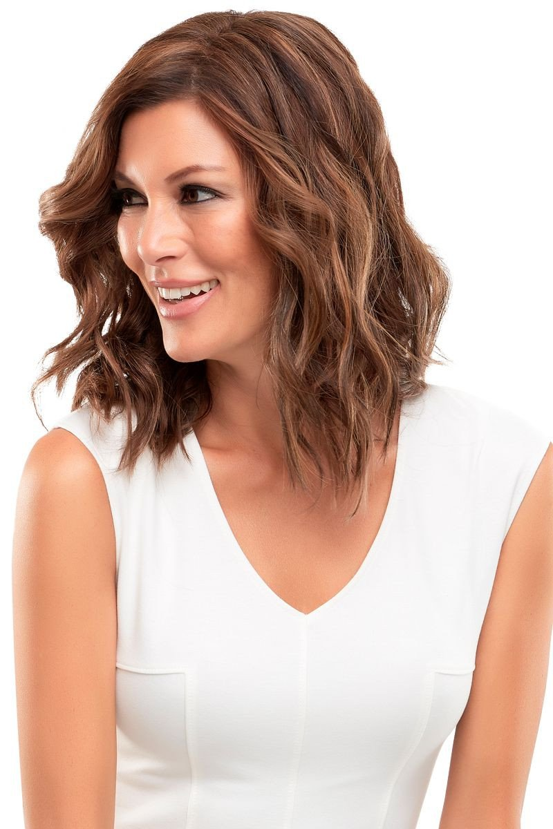 EasiPart HD 12"