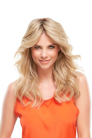 EasiPart XL 12"