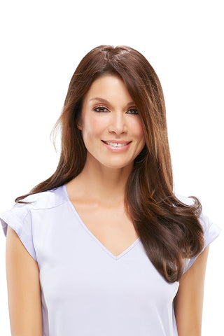 "EasiPart XL 18"" (Renau Colors) 