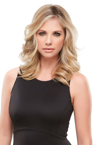 "EasiPart XL HD 12"" Hair Volumizer"