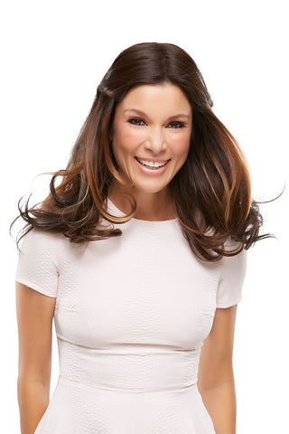 EasiPart XL HD 18"