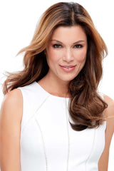 "EasiCrown 18"" HH 