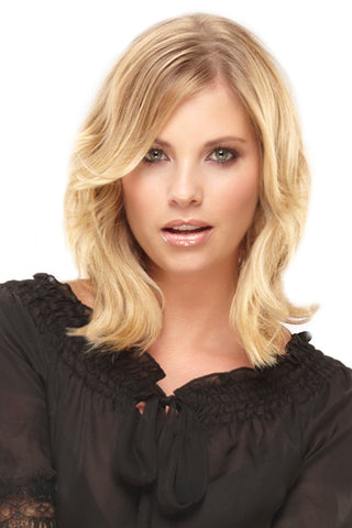 "EasiLayers HD 14"" 2pc Clip-In 