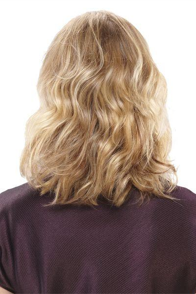 "EasiVolume HD 10"" Clip-In 