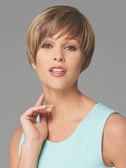 HONESTY WIG (Open Box) - Color Medium Brown