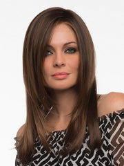 Belinda | Synthetic Wig (Lace Front Mono Part)
