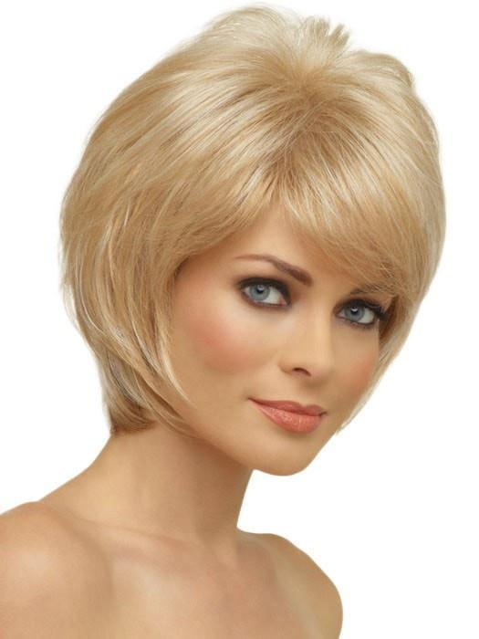 Kellie | Synthetic Wig (Mono Top)