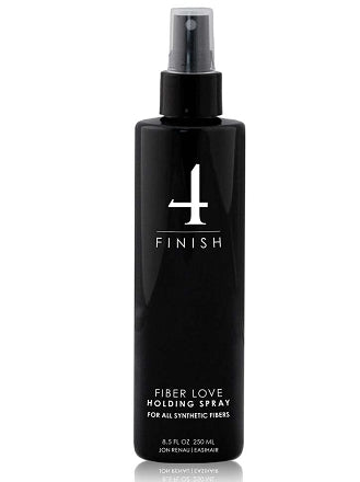 Jon Renau Holding Spray (8.5 oz) | Synthetic Hair Care