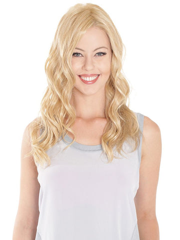"LaceFront Mono Top Wave 18"" Hairpiece"