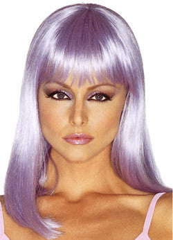 Pizazz Funky Color | Synthetic Wig (Traditional Cap)
