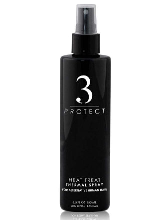 Heat Treat Thermal Spray | Human & Synthetic Hair Care