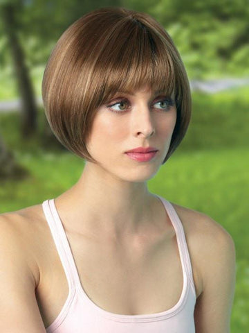 Erin | Synthetic Wig (Mono Top)