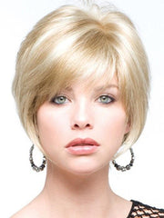 Emily | Synthetic Wig (Mono Top)
