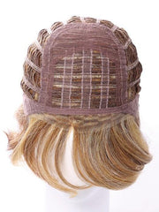 Chic Alert | Synthetic Wig (Lace Front Traditional Cap)