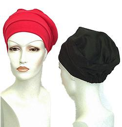 3-Seam Turban 310 (Medium)