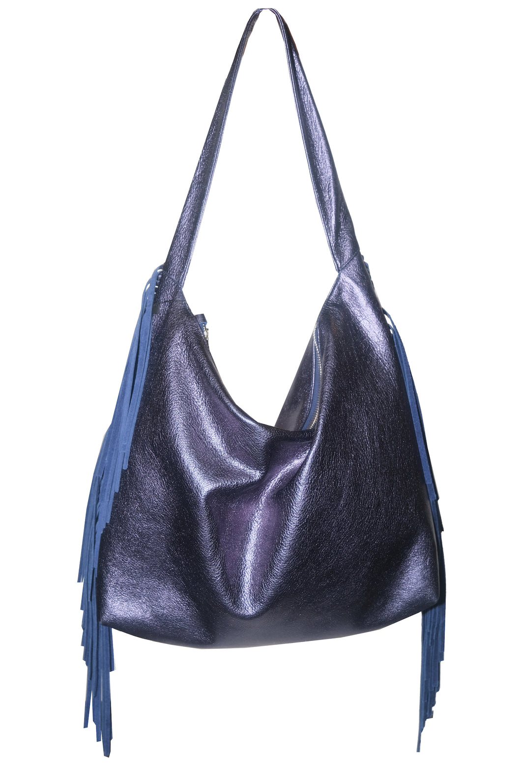Stevie Hobo Bag